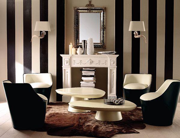 Vertical line & Interior Design and Room Decor u2013 Interior Design